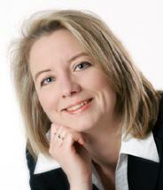 Dagmar Reckies - Strategy expert and coach