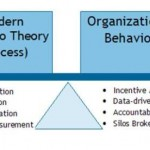 Two Levers of Corporate Portfolio Management: Portfolio theory and organizational behavior