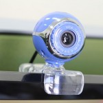 Does Your Business Need Web Conferencing?