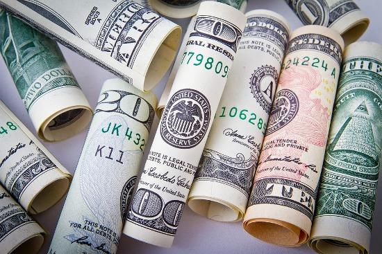 offer cash alternatives for customers